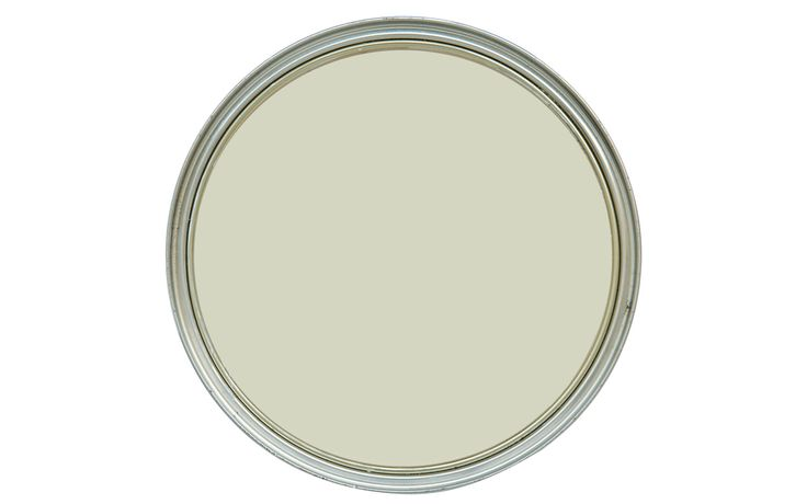 Water Based Paint Lichen At Laura Ashley Paint Colors Green