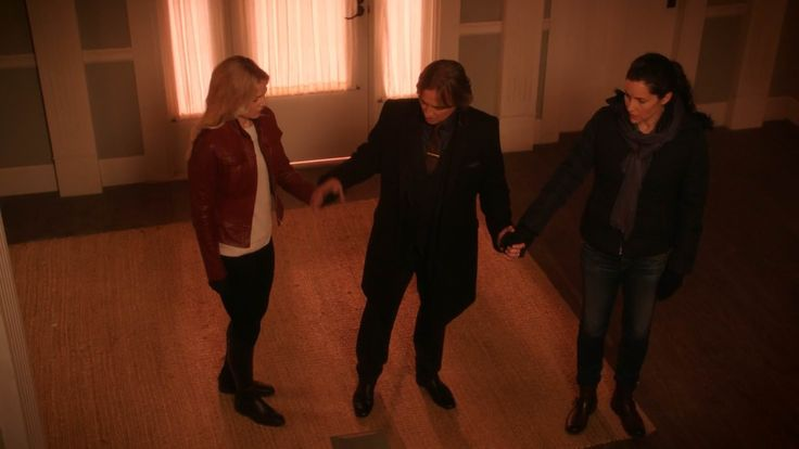 5.14 Devil's Due - OUAT514 0695 - Once Upon A Time Screencaps