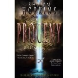 Progeny (Kindle Edition)By Shawn Hopkins