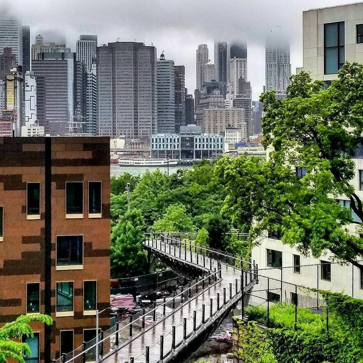 No Fee Apartments Brooklyn: 952 Best Life In New York City Images On Pinterest