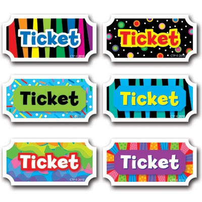 Best 25+ Raffle ticket printing ideas on Pinterest Printable - free ticket maker