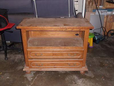 11 best Transfert sur bois images on Pinterest Frames, Do it - rajeunir un meuble ancien