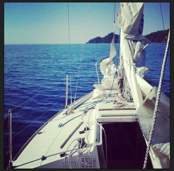 Vacation Apartment for Rent in Portofino, Liguria | Italy Vacation Villas
