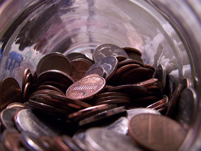 U.S. Coins Worth More Than Face Value! A List Of The Most Valuable Coins You Should Be Saving In All Denominations