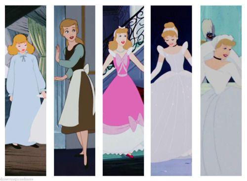 cinderella: Princess Wardrobes, Disney Cinderella, Disney Princesses, Cinderella S Costumes, Cinderella Maid Outfit, Cinderella Costume Maid, Cinderella Outfit, Disney Princess Cinderella, Cinderella S Wardrobe