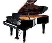 FREE Sound Magic - Piano One