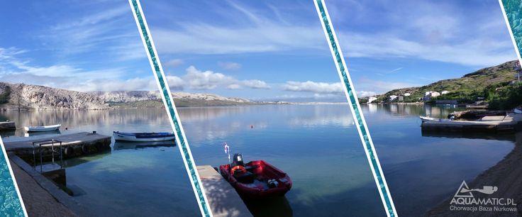 http://www.divingpag.com/aktualnosci/43-dzien-w-metajnie-zobacz-jakie-piekne-bywaja-u-nas-poranki Piękne poranki w Metajnie i uroki wyspy Pag! Zobacz jak piękna potrafi być Chorwacja! <3 <3 <3