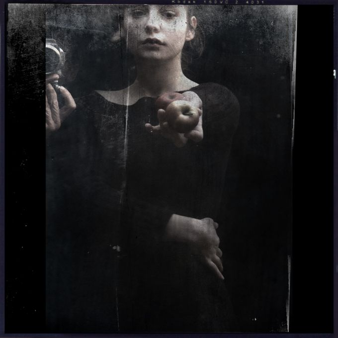 19 best images about photographer antonio palmerini on pinterest artworks white roses and jewels - Italian garden design ideas to make exquisite roman era garden ...