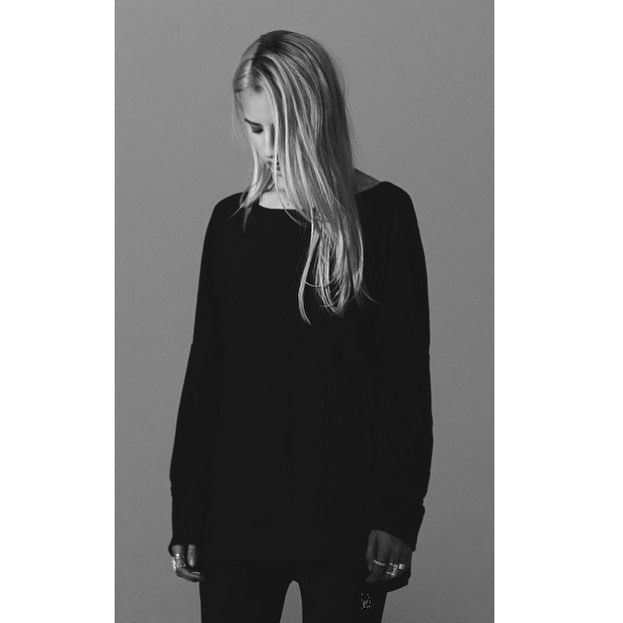 "35 Likes, 1 Comments - Erin St.® (@erinst_brand) on Instagram: ""Bring on the light 💡 #erinst #fashion #erinstbrand #fashionbrand #fashiondesign #designer…"""