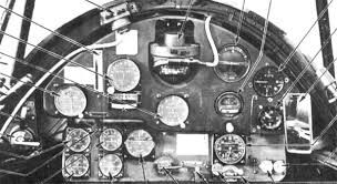Image result for pzl.23 karas