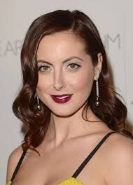 Eva Amurri Net Worth, Annual Income, Monthly Income, Weekly Income, and Daily Income - http://www.celebfinancialwealth.com/eva-amurri-net-worth-annual-income-monthly-income-weekly-income-and-daily-income/