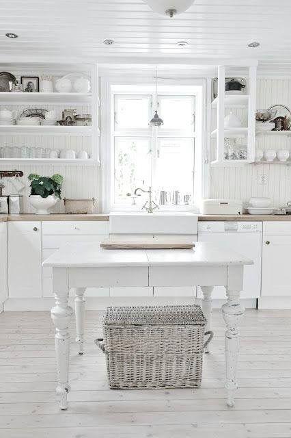 67 besten Kitchens Bilder auf Pinterest | Kleine küchen, Arquitetura ...