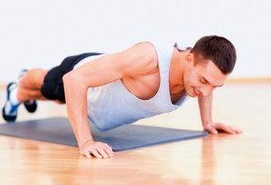 Vytvořte si zdravé návyky jednoduše ;) zjistěte více dóky 7 tipům zde ...