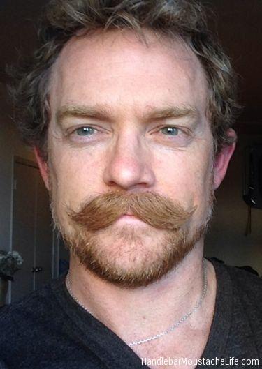 242 best Stache images on Pinterest | Moustaches, Mustache ...
