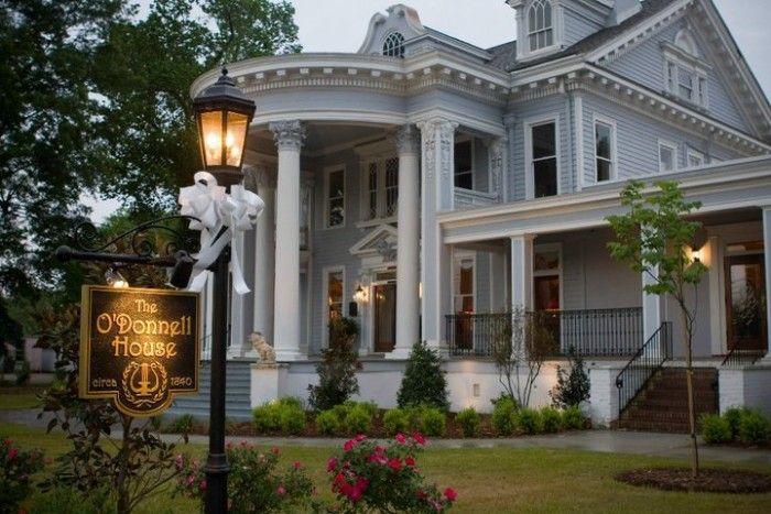 325 best spring gardens south usa azaleas hydrangeas for Wedding venues in usa