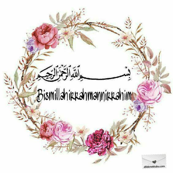 Besmele Gifleri   Bismillahirrahmanirrahim       Dini Resimler ve Yazılar için TIKLAYIN