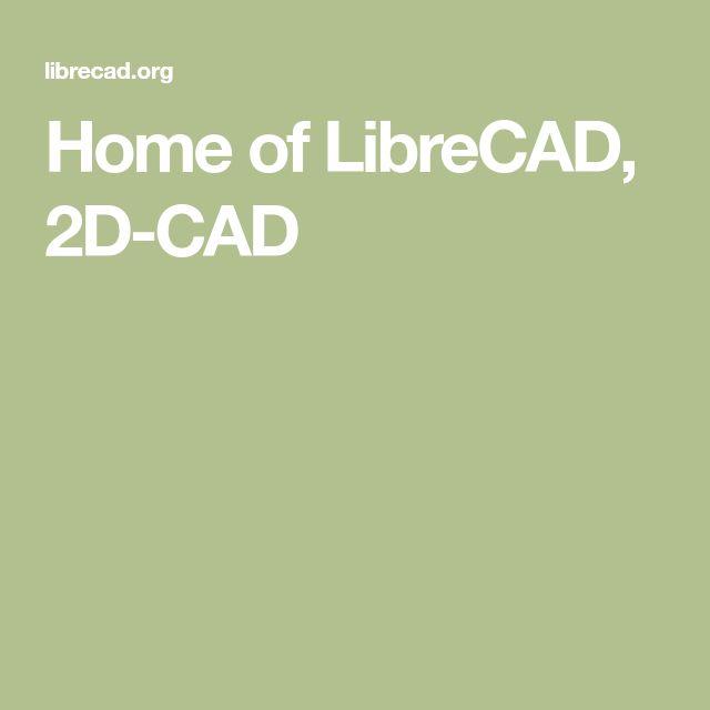 7 besten Software Gratis - CAD Bilder auf Pinterest | Modeln ...