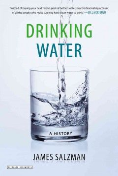 29 best our earth global warming climate change environmental catalog drinking water a history james salzman drinking waterglobal warmingbook outletoutlet storeclimate changesustainabilityoutletsmathbreak outs fandeluxe Images