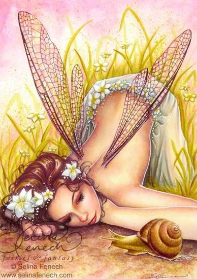 #recipes #snail #snails #dish #cuisine #cooking #nature #animals #fitness #escargot #lumaca #chiocciola #caracoles #schnecke #carnevale #costume #maschera #suite #carnival #fantasy #fairy #wings
