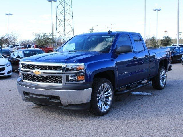 David Stanley Chevrolet Of Norman >> 37 best images about Our Custom Trucks on Pinterest ...