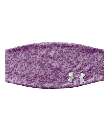 Another great find on #zulily! Exotic Bloom Shimmer Headband #zulilyfinds