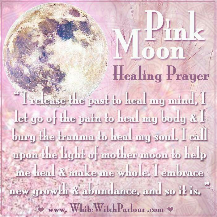 red moon meaning wicca - photo #6