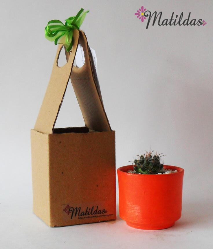 Te gusta esta para Navidad? Encuéntrala en nuestro almacen en la Cra. 24 # 41 - 09 Oficina 203 desde $12000