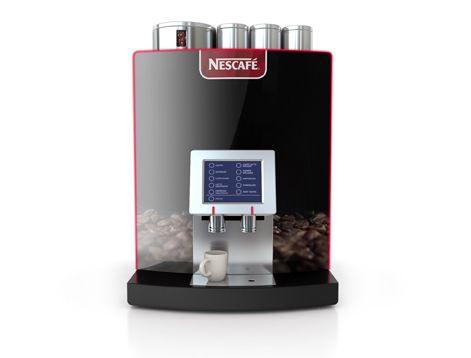 Delispresso espresso machine