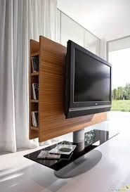 Image result for 360 swivel tv stand