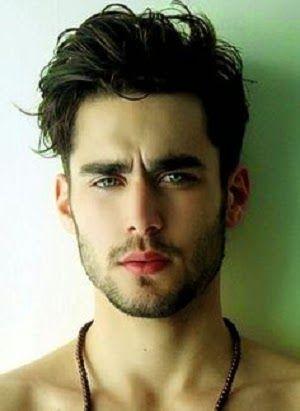 erkek saç modelleri - Google'da Ara