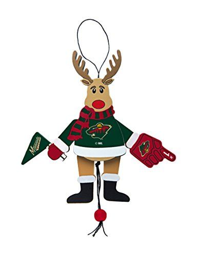31 best NFL Christmas Ornaments images on Pinterest