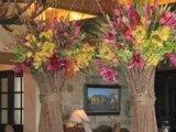 Fredericksburg Destination Weddings: Fredericksburg Texas, Maggie Gillespie, Floral Designs, Gillespie Designs, Fredericksburg Destination, Mom, Texas Weddings, Destination Weddings