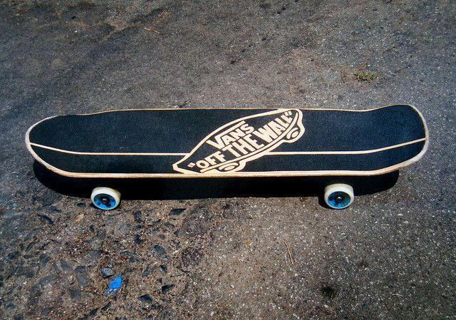 vans grip tape | Skateboard grip tape, Grip tape designs, Skateboard