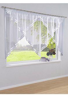 Okenná dekorácia