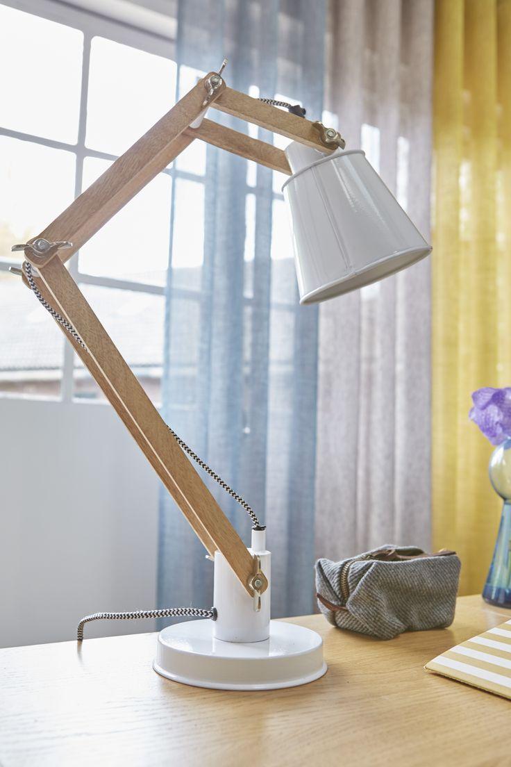 Origineel | Combineer meerdere kleuren stof in één gordijn #gordijnen #kussens #curtains #cushions #Gardinen #Vorhänge