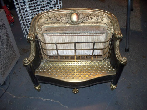10 Best Images About Old Heaters On Pinterest Old