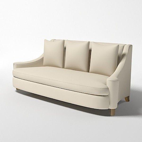 35 best images about barbara barry style on pinterest baker furniture lotus and bed bath beyond. Black Bedroom Furniture Sets. Home Design Ideas