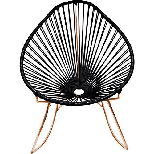 24 best Ofis için toplantı masası images on Pinterest Conference - designermobel dekoration lenny kravitz
