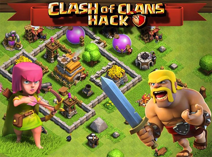how to get gems clash of clans android