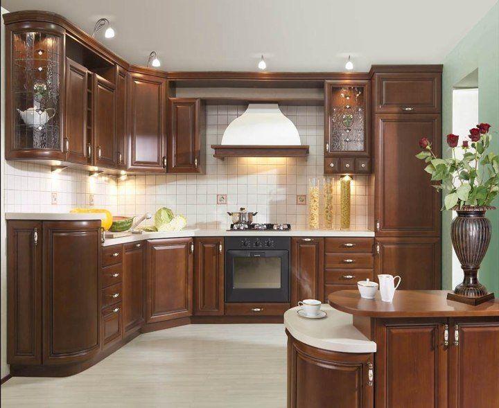 17 best ideas about wooden kitchen cabinets on pinterest neutral kitchen inspiration kitchens by design and neutral kitchen cabinets