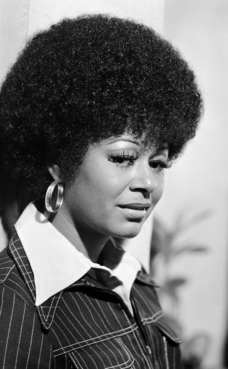 Gail Fisher Gail Fisher new images