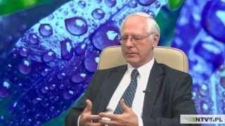 ukryte terapie jerzy zieba - YouTube