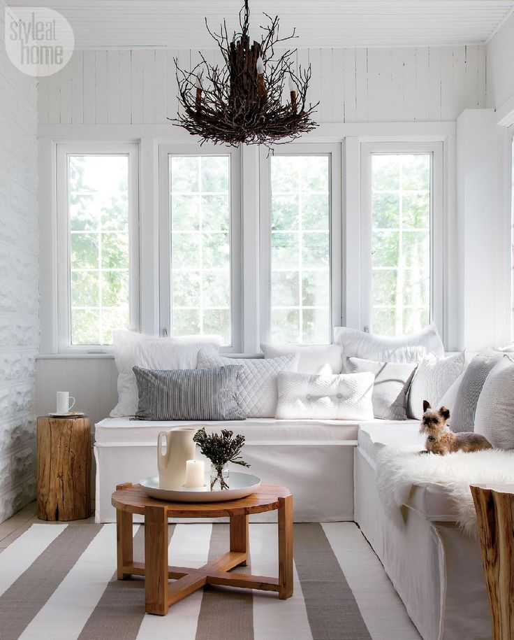 http://www.styleathome.com/homes/interiors/25-stylish-summer-homes/a/60292?utm_source=newsletter