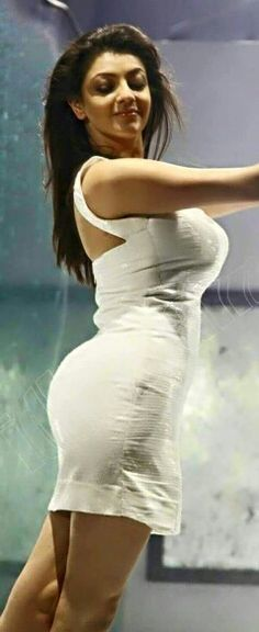 hottest naked country ass