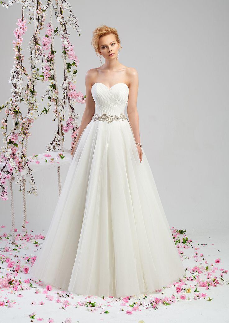 Lianella | Celebrity Wrocław - suknie ślubne, sukienki ślubne