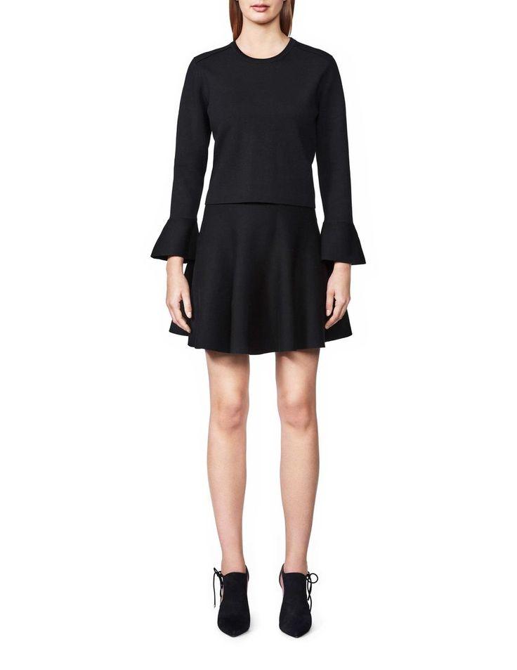 Marilla skirt