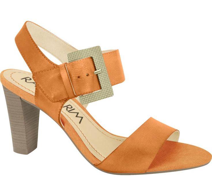 Cute Summer heel Marina $149 New Summer arrivals 2014