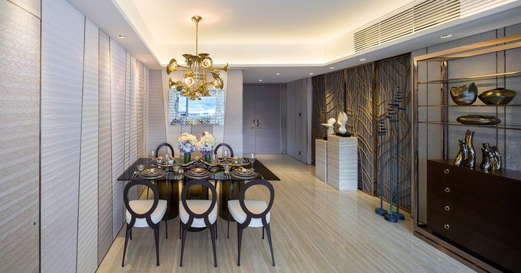 Take-a-Look-at-the-Best-Furniture-Pieces-for-your-Dining-Room-Design7 Take-a-Look-at-the-Best-Furniture-Pieces-for-your-Dining-Room-Design7
