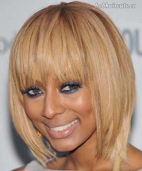 3705 best bob hairstyles images on pinterest bob hairstyles with 15 keri hilson bob hairstyles bobhaircuts urmus Image collections