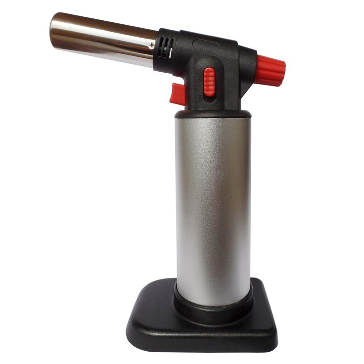 Culinary Torch / Creme Brulee Torch / Kitchen Torch / Food Torch - Cooking Torch / Cooking Blow Torch / Brulee Torch / Butane Torch >>> Haven't you heard that you can find more discounts at this image link : Baking Accessories